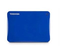 Toshiba External Storage toshiba hdtc820xl3c1