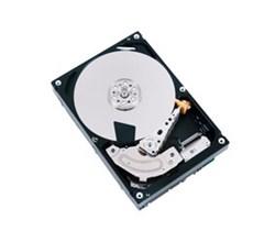 Toshiba Internal Storage toshiba mg03sca400