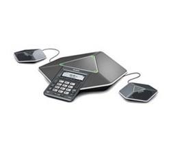 Yealink VoIP Conference Phones yealink cp860