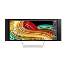 HP Monitors hewlett packard k1u77a8aba