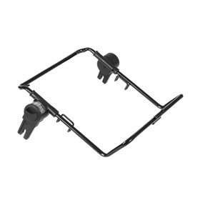 phil and teds ts32 car seat adapter
