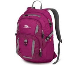 High Sierra Daypacks high sierra ryler backpack