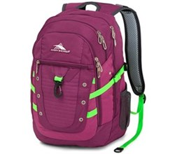 High Sierra Back to School Backpacks high sierra tactic backpack