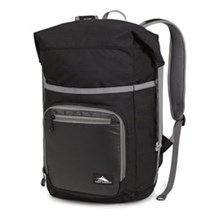 High Sierra Lifestyle Backpacks high sierra tethur backpack