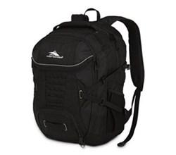 High Sierra Haywire Series high sierra haywire backpack