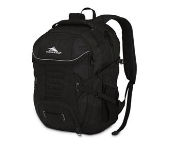 high sierra haywire backpack