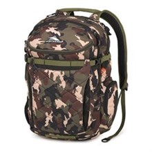 High Sierra Lifestyle Backpacks high sierra broghan backpack