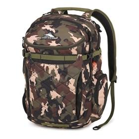 high sierra broghan backpack