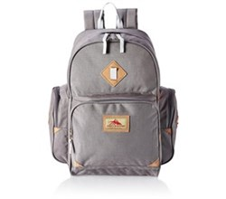 High Sierra Back to School Backpacks high sierra warren backpack
