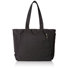 high sierra shelby tote bag