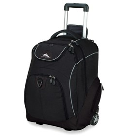 high sierra powerglide backpack