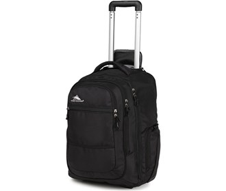 high sierra rev backpack