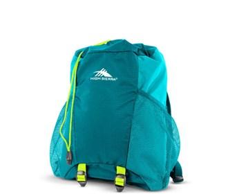 high sierra pack n go bottle pack