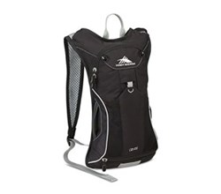 High Sierra Propel Series high sierra classic propel 70 hydration pack