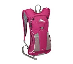 High Sierra Propel Series high sierra classic propel 70w hydration pack