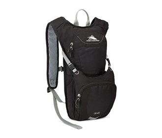 high sierra classic quickshot 70 hydration pack