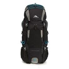 High Sierra Small Hiking Backpacks  high sierra lightning 35 frame pack