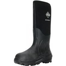 Muck Boots Arctic Series unisex arctic sport steel toe