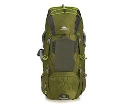 High Sierra Medium hiking Backpacks high sierra hawk 40 frame pack