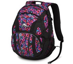 High Sierra Composite Series high sierra composite backpack
