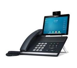 16 Line Phones SIP T49G