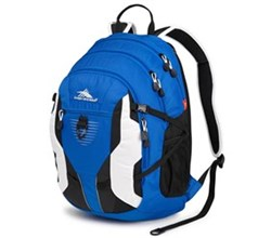 High Sierra Back to School Backpacks high sierra aggro backpack