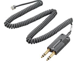 Plantronics Extension Cables plantronics 68331 01