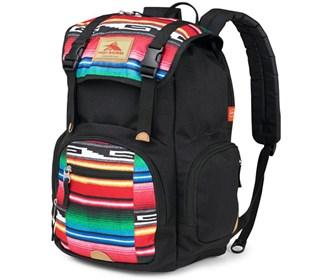 high sierra emmett backpack