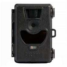 Bushnell Trail Cameras bushnell 119514c