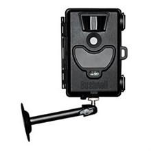Bushnell Trail Cameras bushnell 119519
