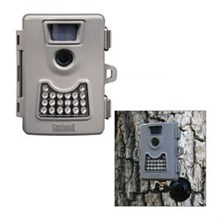 Bushnell Surveillance Cameras bushnell 119522cl