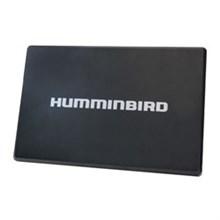 Humminbird Covers humminbird 780024 1