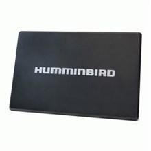 Humminbird Cases humminbird 780025 1
