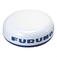 Furuno Rebate Center furuno drs4dl