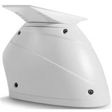 Garmin Radars garmin 010 01333 10