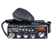 Uniden CB Radios uniden PC68ltd