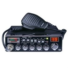 Uniden CB Radios uniden PC78ltd