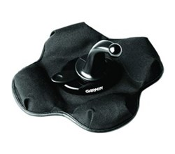 Nuvi 600 GPS Accessories garmin 010 10908 00