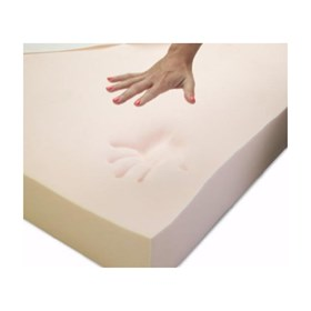 sealy 3 inch memory foam mattress topper pp twin
