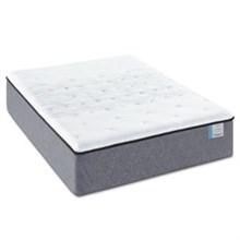 Sealy Firm Full Size Mattresses sealy pp drakesboro firm 9 inches