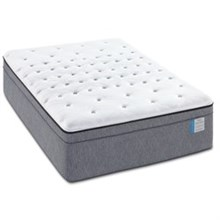 Sealy Queen Size Mattress Only  sealy pp drakesboro pl et queen mattress