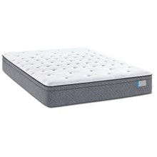 Sealy Full Size Mattresses sealy pp drakesboro cf euro top full size