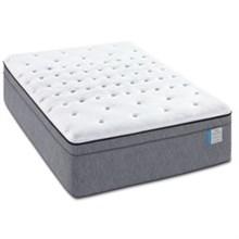 Sealy King Size Mattress Only sealy pp drakesboro pl et king mattress