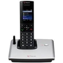 Polycom VVX D60 Wireless Handsets polycom 2200 17823 001