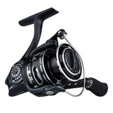 Right Handed abu garcia revo2mgx20