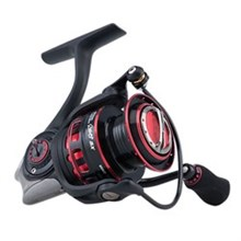 Right Handed abu garcia revo2sx10