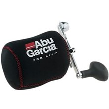 Abu Garcia Tackle Management abu garcia neoprene cover