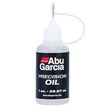 Abu Garcia Accessories abu garcia abuoil