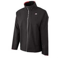 Abu Garcia Outerwear abu garcia elite performance softshell