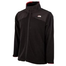 Abu Garcia Outerwear abu garsia elite performance fleece
